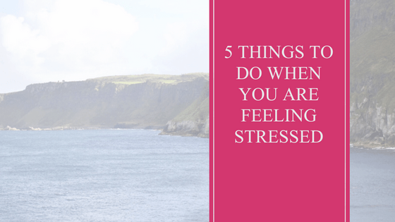 Mindfulness | Stress | Tips | Wellness