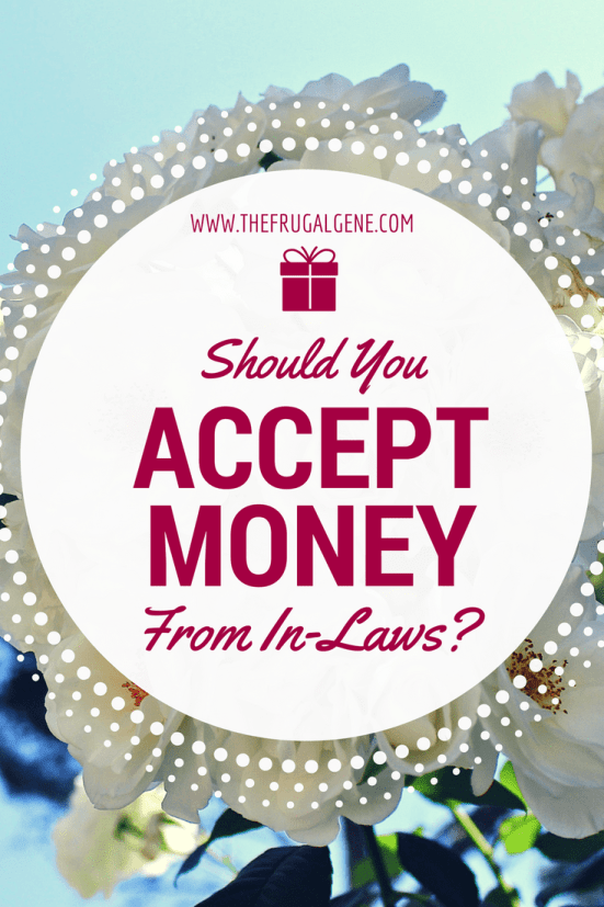 Learning-To-Accept-Money-from-In-Laws