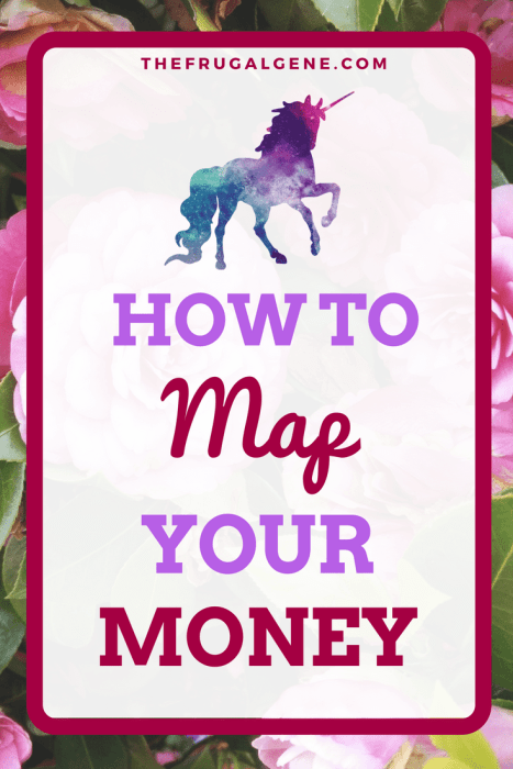 financial-map-how-to-map-your-money