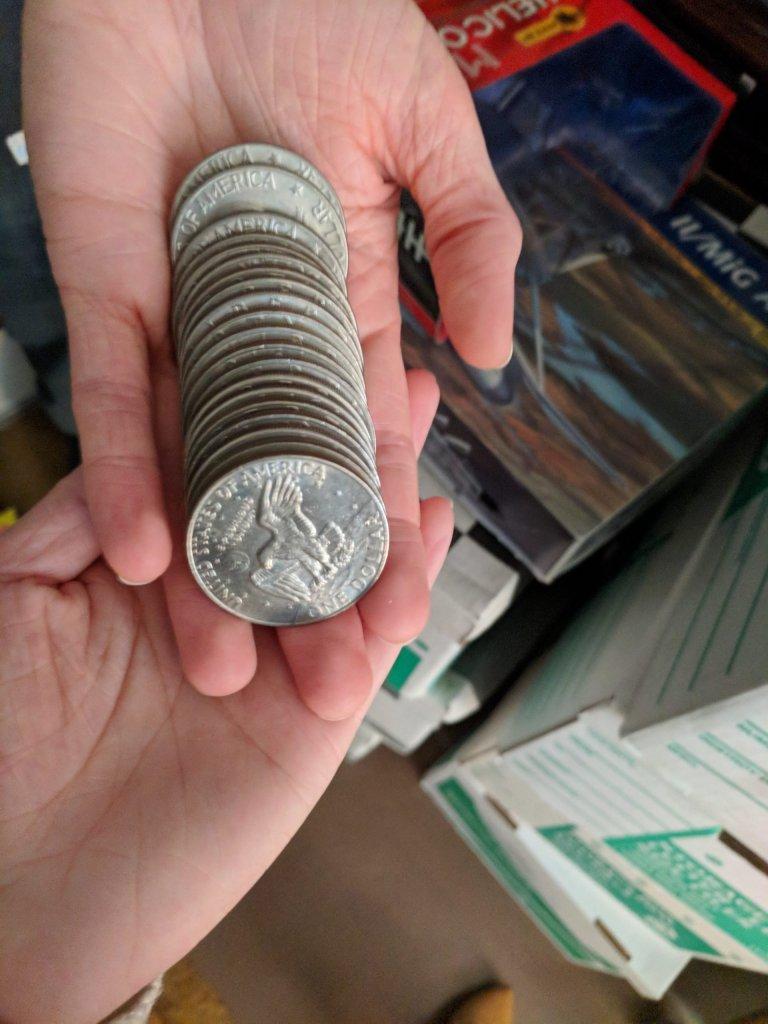dollar-coins-tooth-fairy