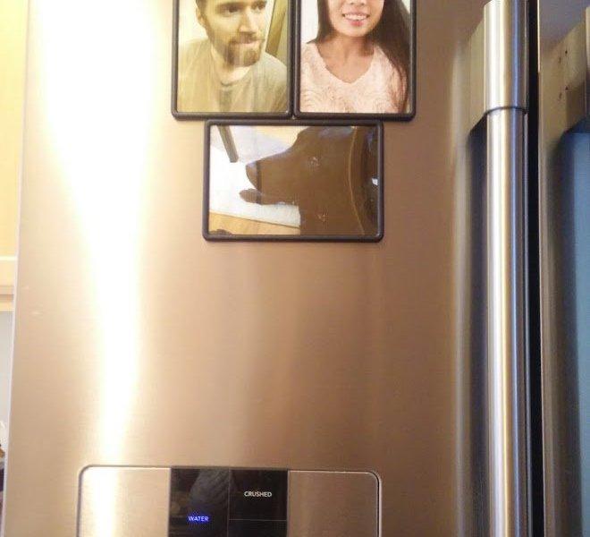 fridge-magnets-walgreens