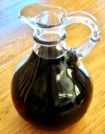Easy Maple Flavored Syrup Recipe