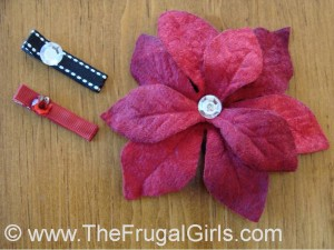 Christmas Hair-Clips-Easy