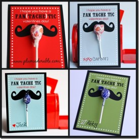 Mustache Valentine-Cards_thumb