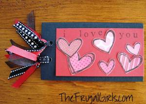 Printable-Valentines-Day-Coupons1