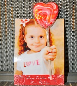How to Make 3D Valentines Day Cards Craft