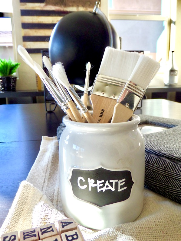 How to Save Money on Craft Supplies