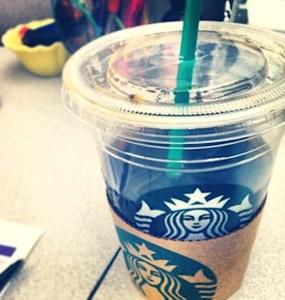 Homemade Vanilla Coffee Syrup Recipe Healthy