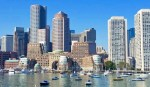 Boston Travel Tips and Tricks