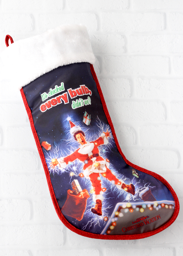 Best Stocking Stuffer Ideas for Him