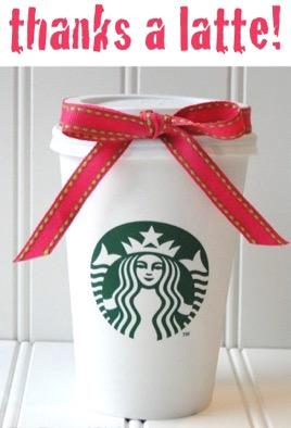 thanks-a-latte-gift