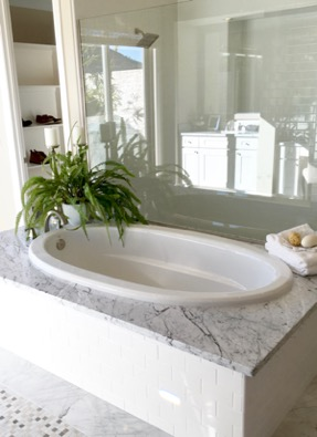 Best Homemade Bathroom Cleaners and Tips