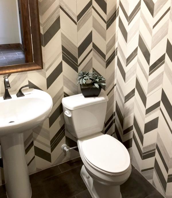 Easy Ways to Organize Your Bathroom
