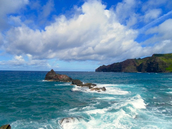 Ultimate Maui Travel Tips from TheFrugalGirls.com