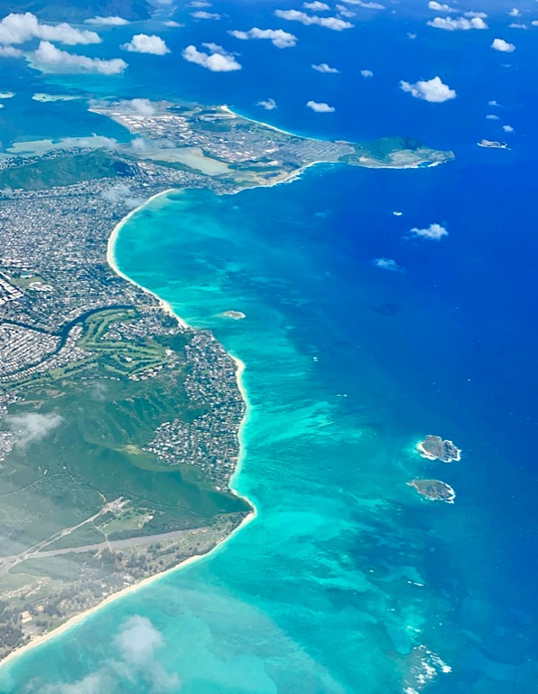 Oahu Travel Tips and Tricks on a Budget