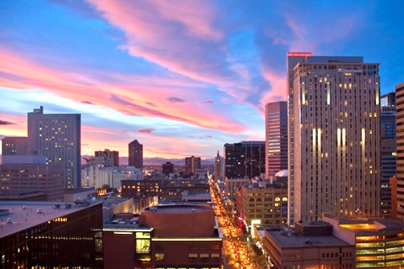 35 Denver Travel Tips {The Best Things To Try Right Now}