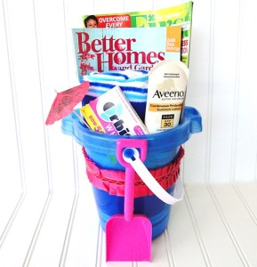 Creative Teacher Gift Ideas