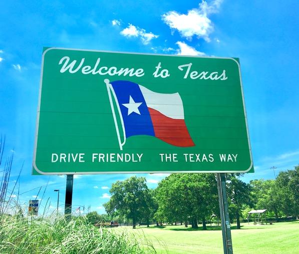Houston Texas Travel Tips