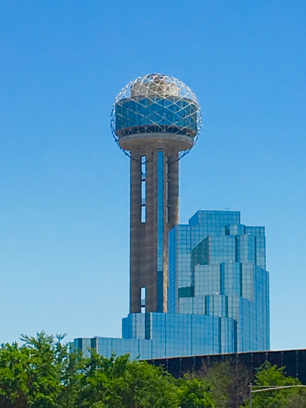 Fun Dallas and Fort Worth Travel Tips from TheFrugalGirls.com