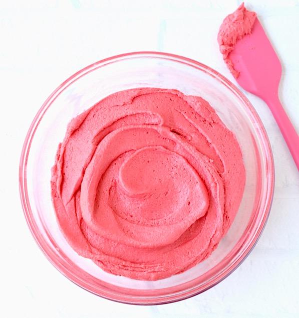 Cherry Cookie Recipe Cake Mix