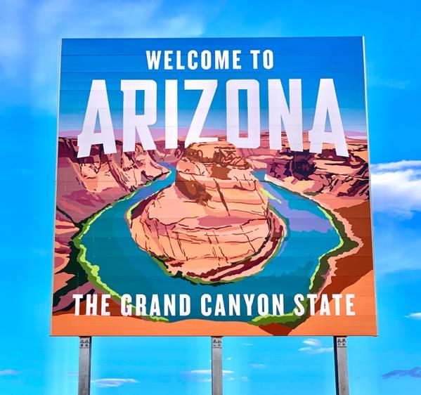 Grand Canyon Arizona Travel Tips