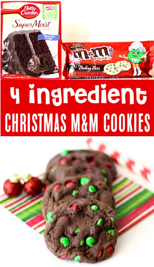 Christmas Cookies Recipes Easy Best Holiday Cookie Exchange Recipe