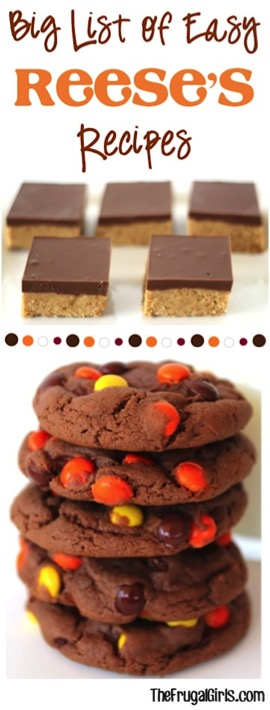 easy-reeses-recipes