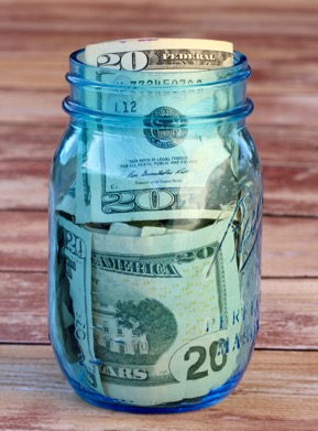 Top Survey Sites to Make Money Online from TheFrugalGirls.com