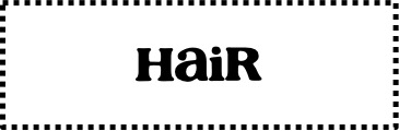 Hair Tips and Tricks from TheFrugalGirls.com