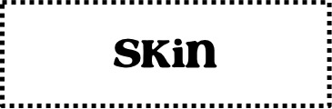 Skin Care Solutions from TheFrugalGirls.com
