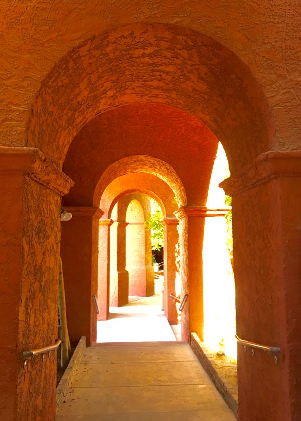 Favorite Phoenix Arizona Family Resort | TheFrugalGirls.com