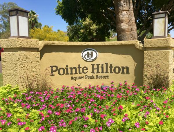 Where to Stay in Phoenix Arizona| Tips from TheFrugalGirls.com