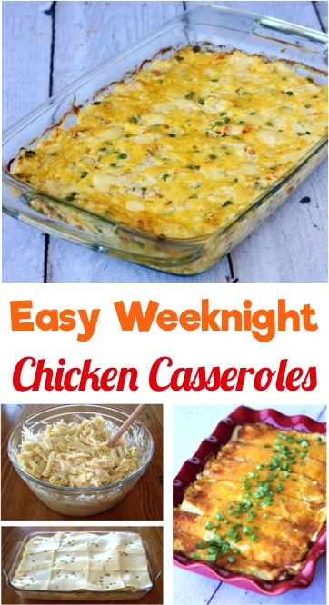 easy-chicken-casseroles-your-family-will-love-from-thefrugalgirls-com