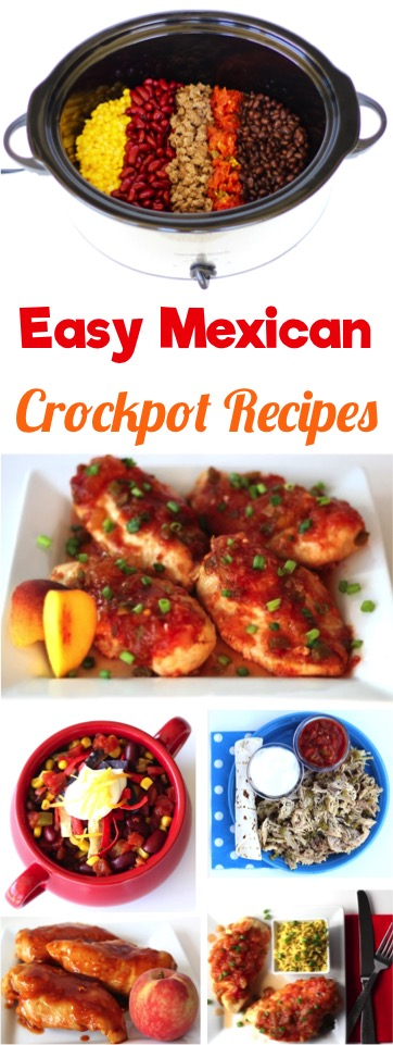 easy-mexican-slow-cooker-crockpot-recipes-from-thefrugalgirls-com