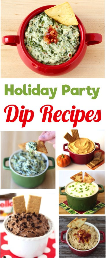party-dip-recipes-easy-dips-from-thefrugalgirls-com