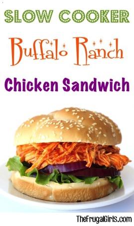 buffalo-ranch-chicken-sandwich