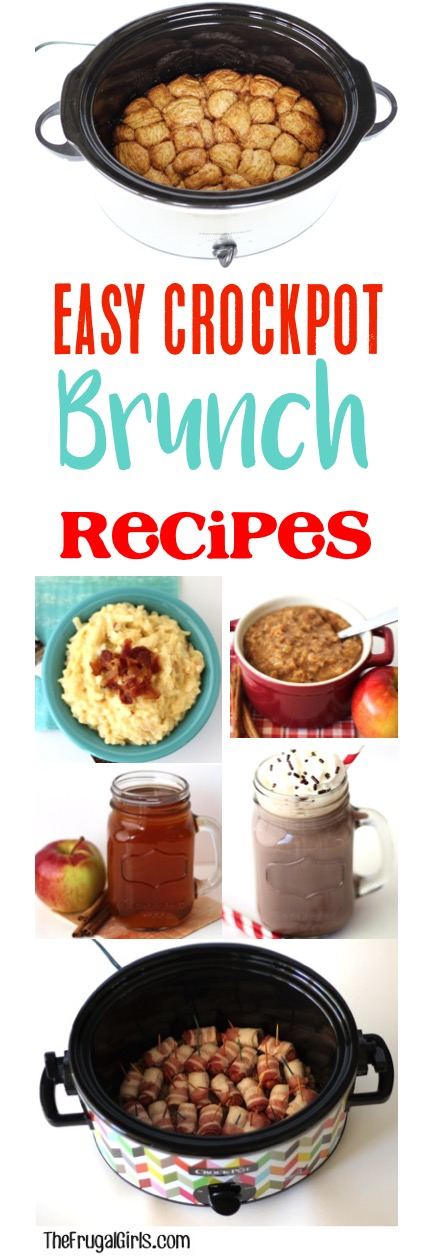 easy-crockpot-brunch-recipes-from-thefrugalgirls-com