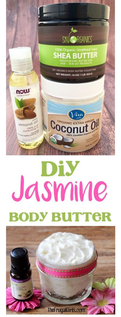 easy-diy-jasmine-body-butter-recipe-from-thefrugalgirls-com