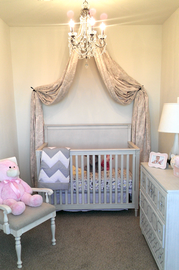 Free Gift Card for Baby Stuff