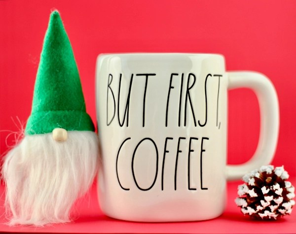 Coffee Lover Gift Ideas Fun