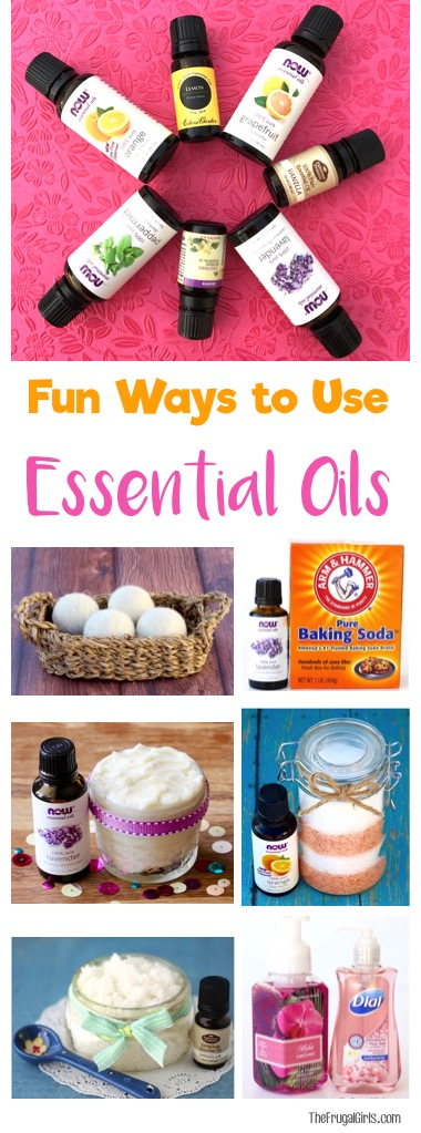 creative-ways-to-use-your-essential-oils-from-thefrugalgirls-com