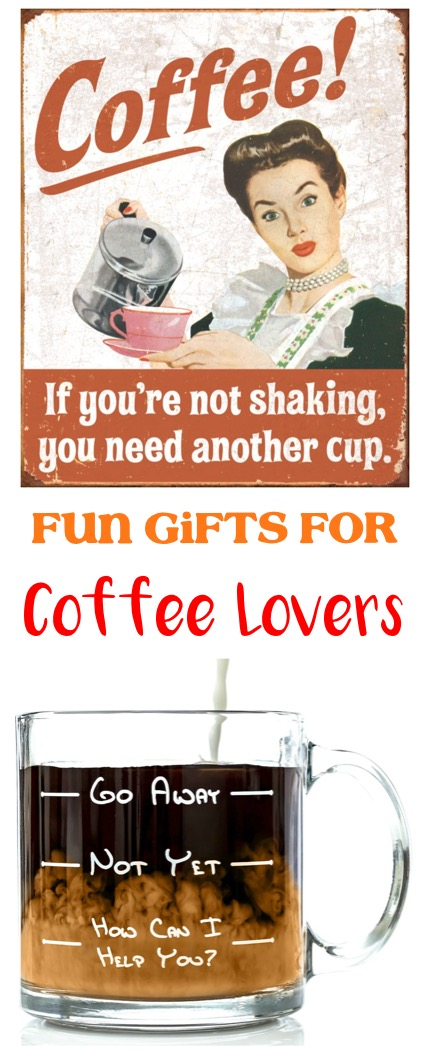 fun-gifts-for-coffee-lovers