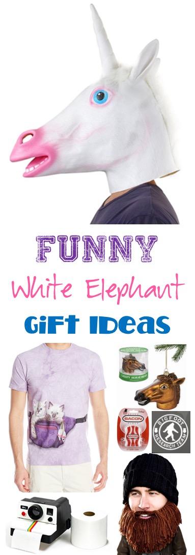 funny-white-elephant-gift-ideas