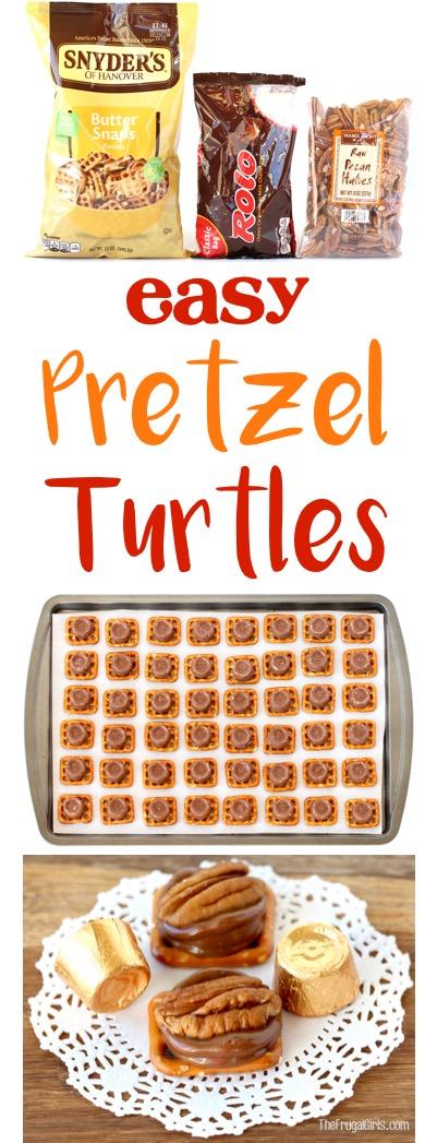 pretzel-rolo-pecan-treats-recipe-from-thefrugalgirls-com