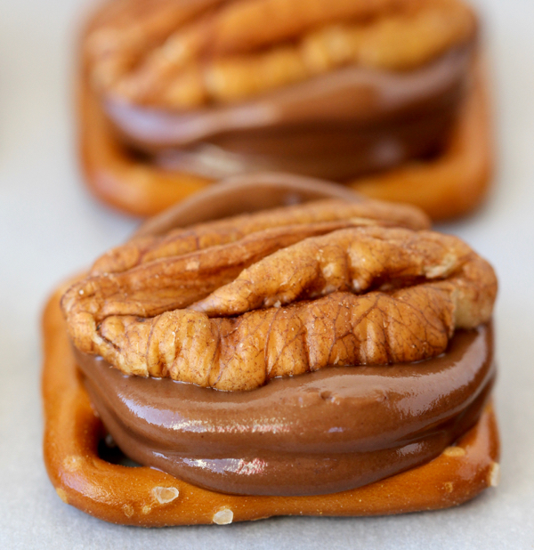 rolo-pretzel-pecan-treat-recipe-from-thefrugalgirls-com