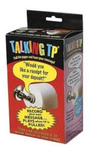 talking-toilet-paper-spindle