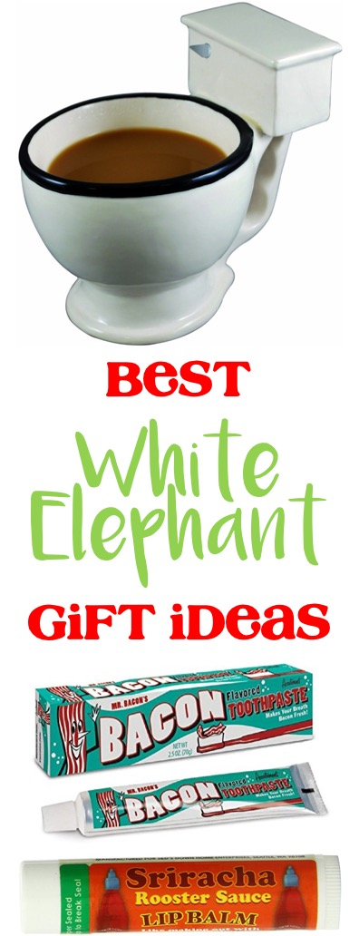 white-elephant-gift-ideas-and-funny-gifts