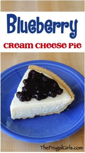 blueberry-cream-cheese-pie-recipe