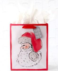 Christmas Gifts for Grandmas Fun Ideas