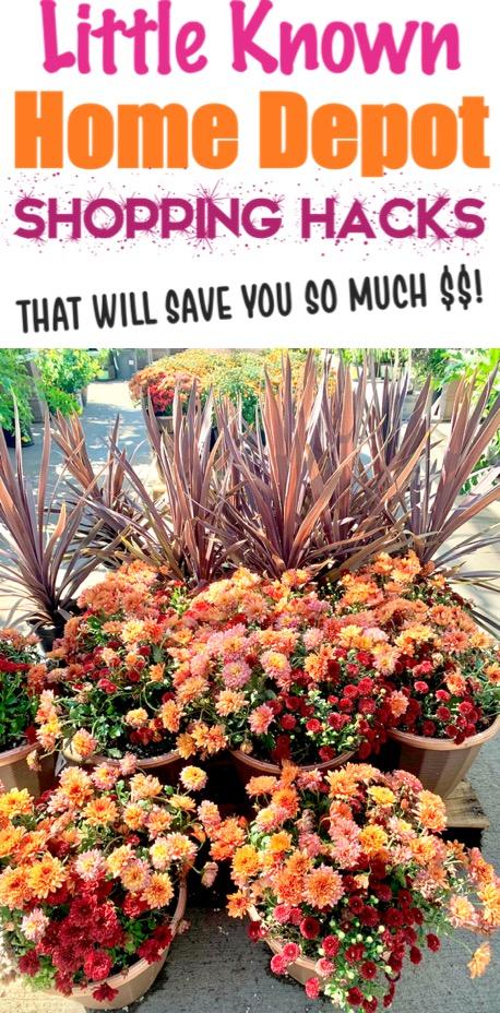 Fall Decor Ideas for the Porch